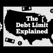 The Debt Limit Explained